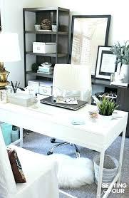 corporate office decorating ideas. Work Office Decor Business Decorating Ideas Enjoyable Inspiration Stunning Corporate