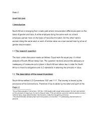 good essay words behaviour short