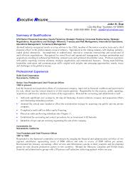 Executive Assistant Resume Example Sample Carpinteria Rural Friedrich  Personal Executive Administrative Assistant Resume Career Objective Plus