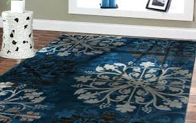 dark navy blue bath rugs rug mats target furniture excellent bathroom