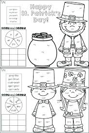 Coloring Pages Forst Grade Math Coloring Pages With First Grade Math
