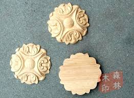 wood furniture appliques. Wooden Appliques For Furniture Wood Antique Carving Motif Shavings Solid Decoration
