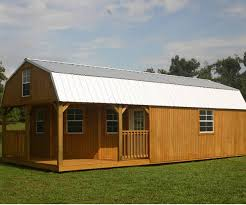 Small Picture Best 20 Portable sheds ideas on Pinterest Portable storage