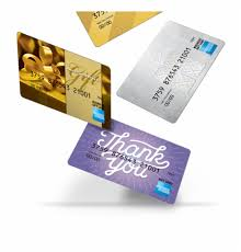 Business Gift Cards With Logo Gift Cards And Business Gift Cards From American Express