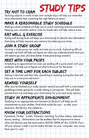 school trip essay the procrastination study tips for university students college pinterest