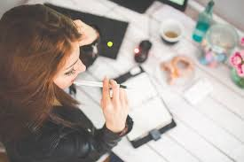 reflection essays lifesaver essays acquiring high grades for your reflection essays is now a lot easier essays written by our essay writers who are specialists in essay writing