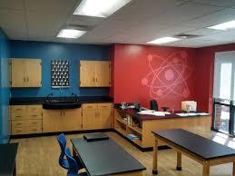 colleges that offer interior design majors. Perfect Design Best Amazing Interior Design Schools Chicago 5 From Colleges That Offer  Design To Majors N