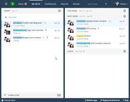 Online Group Task Manager Wrike Task Management Software
