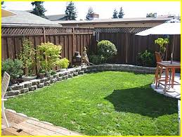 office garden design. Garden Small Backyard Office Design Shocking Landscaping For Pics Style And A