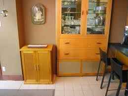 kitchen stand alone cabinet kitchen desk cabinets kitchen wall cabinets