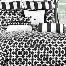 black and white comforter twin xl twin bedding black and white troy comforter set free