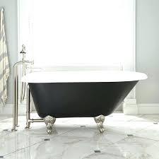 claw bathtub faucet bathtub faucet cast iron tub ball claw feet black repair kit chrome clawfoot claw bathtub faucet