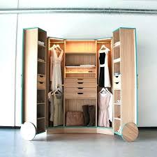 wood portable closet wrdrobe tht wlk wrdrobe portable wood closet wrdrobe tht wlk wrdrobe s wood portable closet