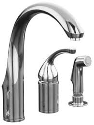Kitchen  Kohler Kitchen Faucets With Good Kohler Kitchen Sink Kohler Kitchen Sink Faucet Parts