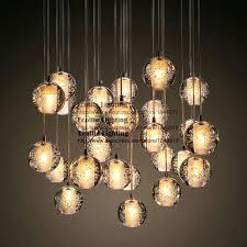 full size of pendant track lighting home depot bedroom ceiling lights chandelier light shade modern lamps