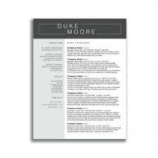 college grad resume examples college student resume examples sample resume format 2019