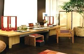 Image Living Room Articolionlineinfo Zen Office Decor Inspired Articolionlineinfo