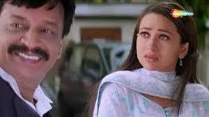 haan maine bhi pyar kiya hd songs
