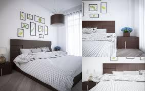 Scandinavia Bedroom Furniture Traditional Scandinavian Furniture Furniture