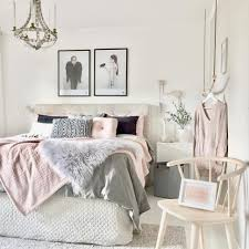 inspirations bedroom furniture. Bedroom:Pink And Gray Bedroom Blush Grey Photos Popsugar Paint Pictures Wall Accessories Inspiration Pink Inspirations Furniture .