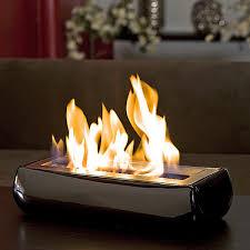 avani ethanol fireplace