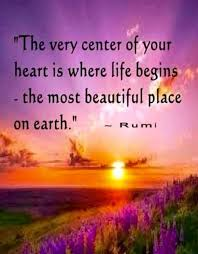 Rumi Beauty Quotes Best Of The 24 Best RUMI Images On Pinterest Rumi Quotes Spirituality