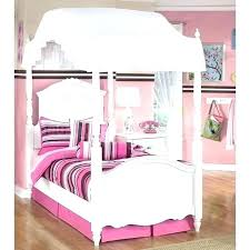 Kid Bed Tent Girls Bed Tent Girls Bed Canopy Kid Bed Canopy Home ...