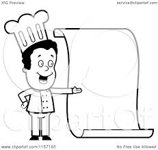 Small Picture Female Chef Cartoon Coloring Coloring Pages