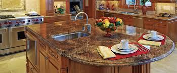 redding countertops perfect granite countertops colors