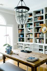 1000 ideas about rustic home offices on pinterest rustic homes home office and barn doors amazing rustic home office