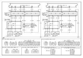 2004 mazda mpv wiring diagram just wiring diagram mazda mpv wiring wiring diagram paper 2004 mazda mpv wiring diagram