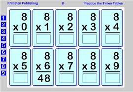 Flash Fun Free Online Math Game Multiplication Com