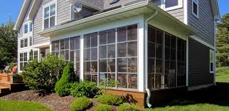 patio porch enclosures se wisconsin