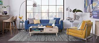 apartment decor on a budget affordable