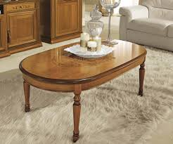 cherry end tables. Cherry Coffee Table Elegant Camel Group Siena Finish End Tables E