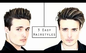 Haircut Numbers Chart Skushi