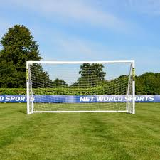 Farpost Aluminum Soccer Goals For Goals That Last Pics With Backyard Soccer Goals For Sale