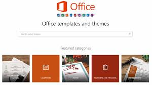 templates for microsoft office best templates for microsoft office