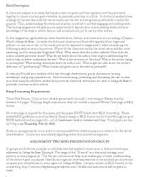 essay about group presentations group presentations writing csu colorado state university