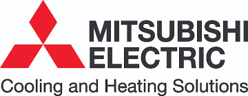 mitsubishi heating cooling. Contemporary Mitsubishi Inside Mitsubishi Heating Cooling M