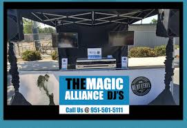 booking form dj magic his talent and work ethic is impeccable there just aren t enough words to describe how happy i was to have used his services for my 50th birthday