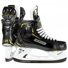 Reebok Hockey Skates Size Chart 12 Best Senior Hockey Skates 2019 Review Honest Hockey