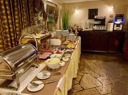 Hotel Kulinarium An Der Glems Stuttgart Germany Bookingcom