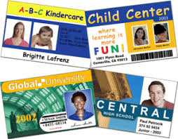 com Cards Employee Id Create Badge To - Allid A How