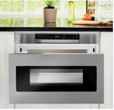 sharp 24 inch microwave drawer. Sharp 24 For Inch Microwave Drawer