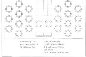 Wedding Seating Plan Online Template Invitationsites Co