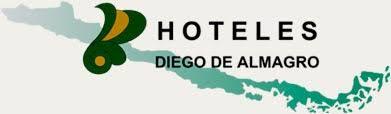 Resultado de imagen para hotel diego de almagro