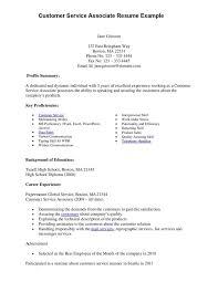 transformational leadership nursing essay writing edu essay leadership and management in nursing essay 3576631