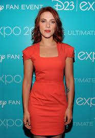 Best 25 Scarlett johansson red hair ideas on Pinterest.