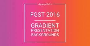 google slide backgrounds free google slides templates